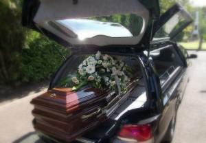 Funeral Directors 04