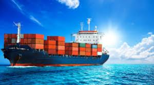 freight forwarding company 2