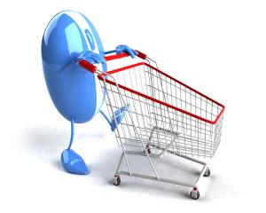 online shopping 12