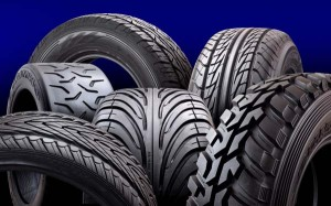 tyres3