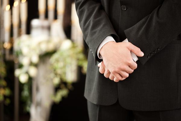 Funeral Directors 05
