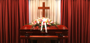 Funeral Directors 06