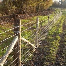 fencing suppliers 1
