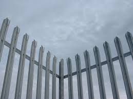 fencing suppliers 2