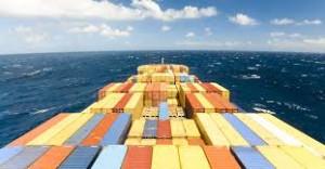 freight forwarding company 1