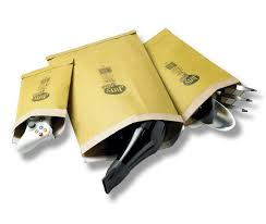 jiffy bags 1