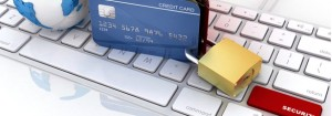 online shopping 06